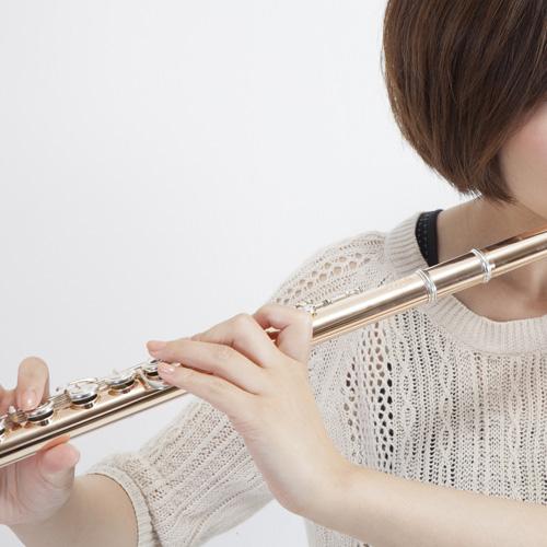 flutemaru