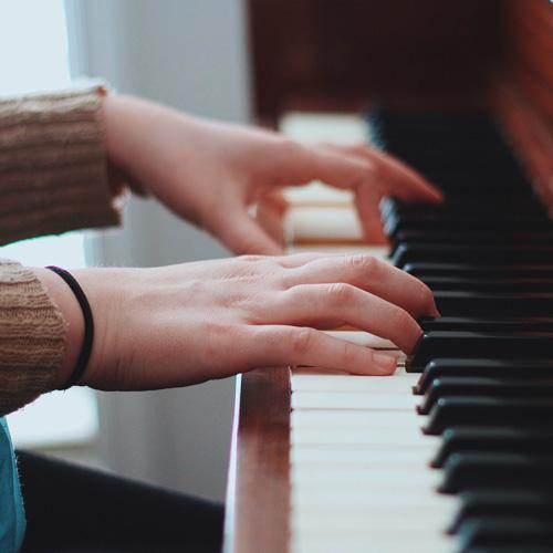 pianomaru